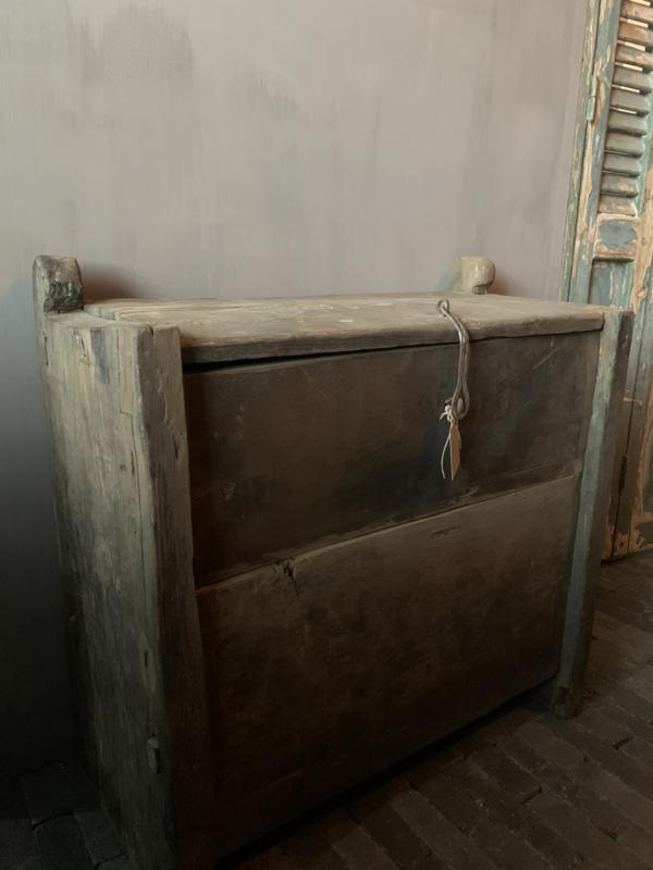 Himalaya Box