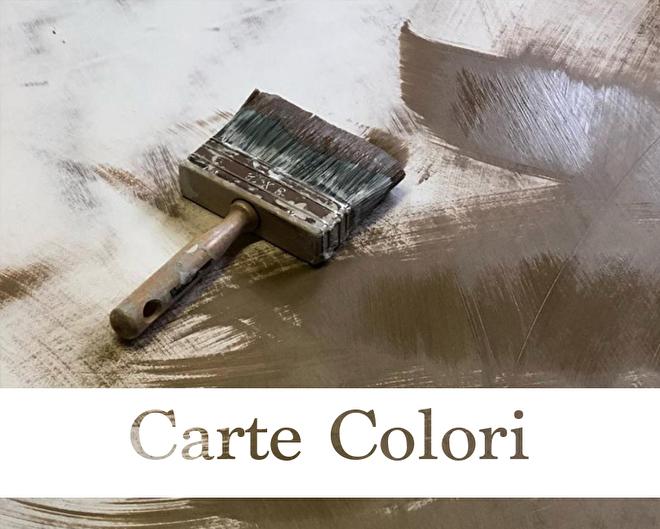 Merk Carte Colori
