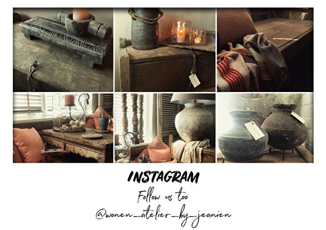 @wonen_atelier_by_jeanien