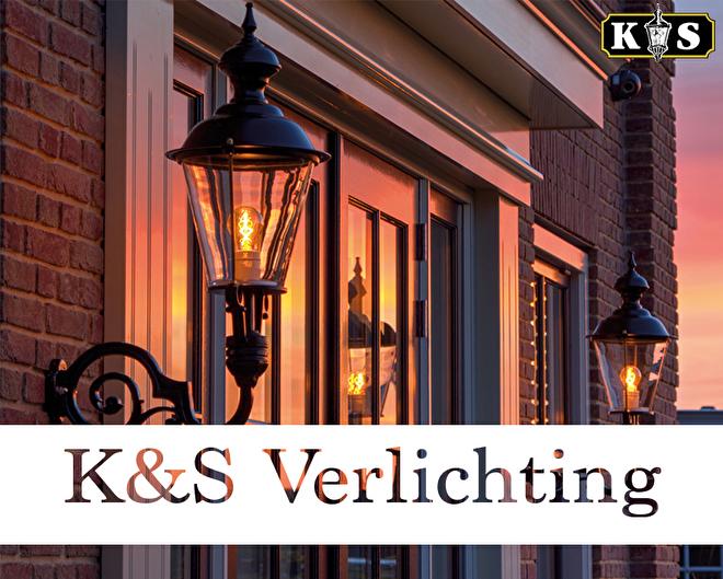 K&S Verlichting