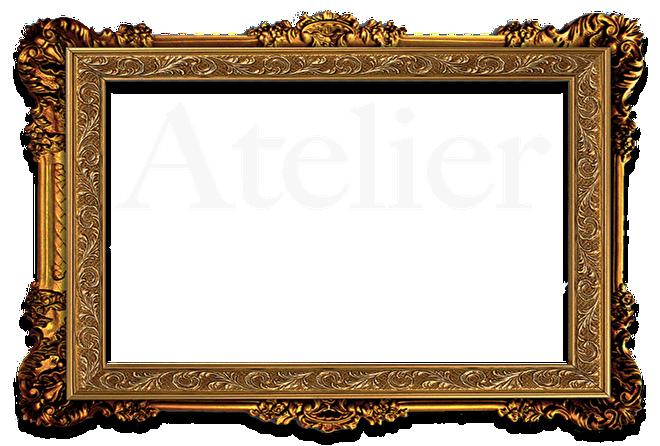 Atelier by Jeanien