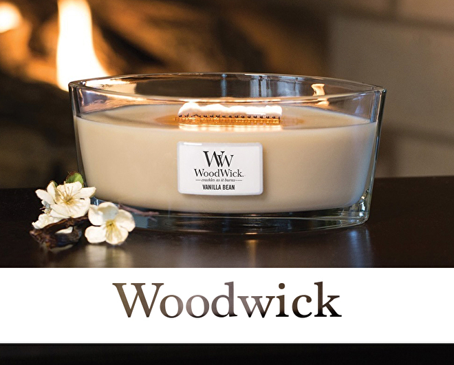 Merk Woodwick