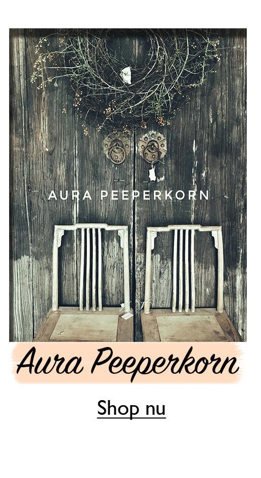 Aura Peeperkorn