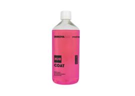 H2O Coat  1 liter / instant waterafstotende booster