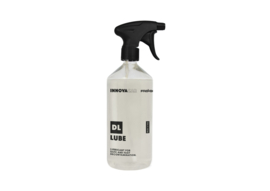 LUBE 500ml / smeermiddel van de clay bar .