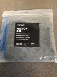 Micron XXL droogdoek