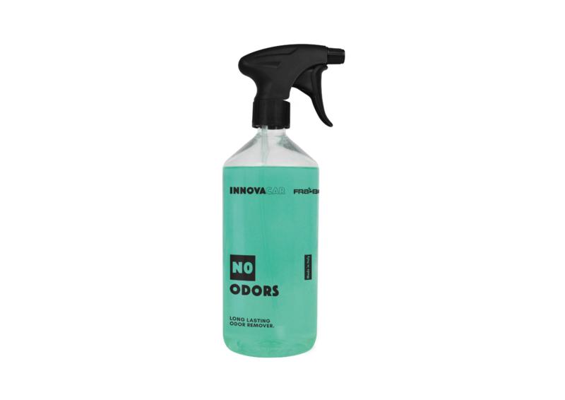 Odors 500ml / langdurige geurverwijderaar