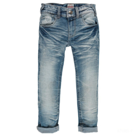 Jeans Sturdy blauw slim fit