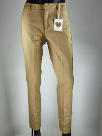 Chino camel Norfy