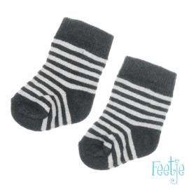 Feetje baby sokjes