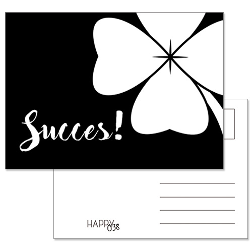 Succes (K1015006)
