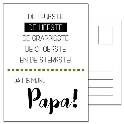 Papa (K1015017)