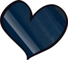 Midnight Blue - 5ml