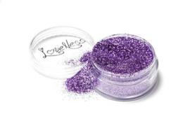 Sugar Purple 02