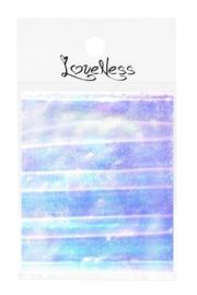 LoveNess - Shattered Glass