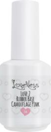 Loveness - Rubberbase