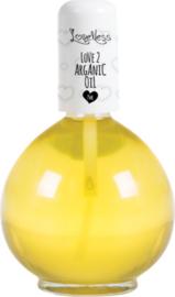 Arganic Oil - 75 ml