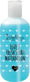 Love 2 Fresh Start Watermelon - 250 ml