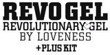 RevoGel Plus Kit