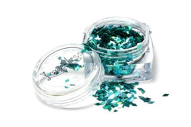 Love 2 Diamond Glitters 4