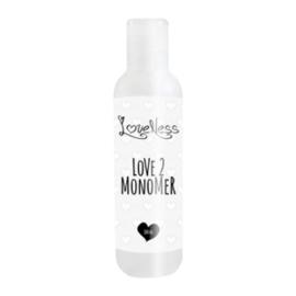 Love 2  Monomer 100 ml