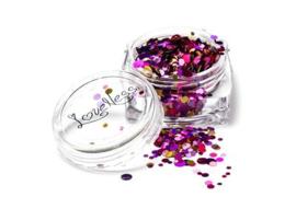 Love 2 Confetti 2