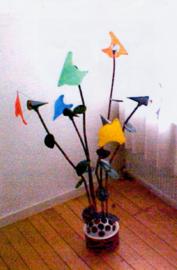 1986 - LAMP