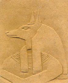 2002 -ANUBIS