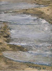 2001- Wadden