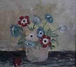 1999 - Anemonen