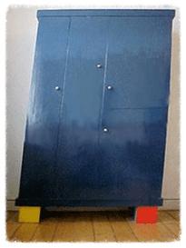 1986 - Kast