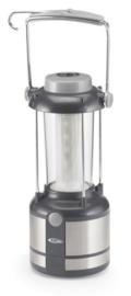 20 Led Kampeerlamp