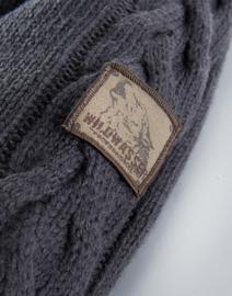 Wildwasser Noors Vest