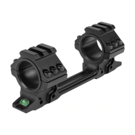 Hunter Dovetail 11 mm 25.4mm/30mm Tactical Mount