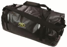 Mallaig Tri-Laminate Duffle Drybag