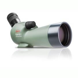 Kowa Compact Spotting Scope TSN-501 20-40x50 + Neopreen Tas