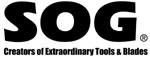 SOG AC79-BX / SOG Ultra C-Ti