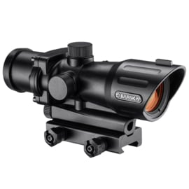 Barska Electro Sight 1x30 IR