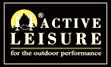 Shade XL Active leisure