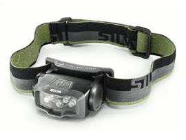 Hoofdlamp Silva Ranger Pro