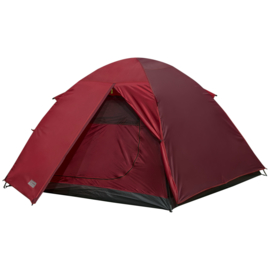 Birch 2 Tent  Highlander