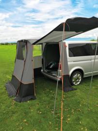 Camper / Caravan Tenten