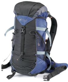 Fusion 35 Alpine pack