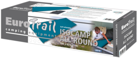 Isocamp All Round De Luxe