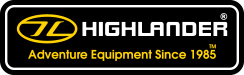 Highlander Fastboil MK3 kooksysteem