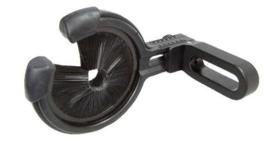 MK-WHISKER Whisker Biscuit Arrow Rest