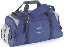 Voyager Cargo Bag 65