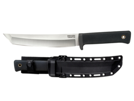 Cold Steel Recon Tanto San Mai