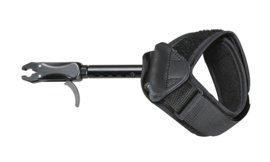 MK-RA Adjustable release