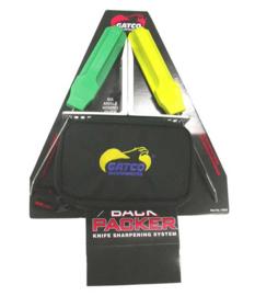 Gatco Backpacker 2 stone